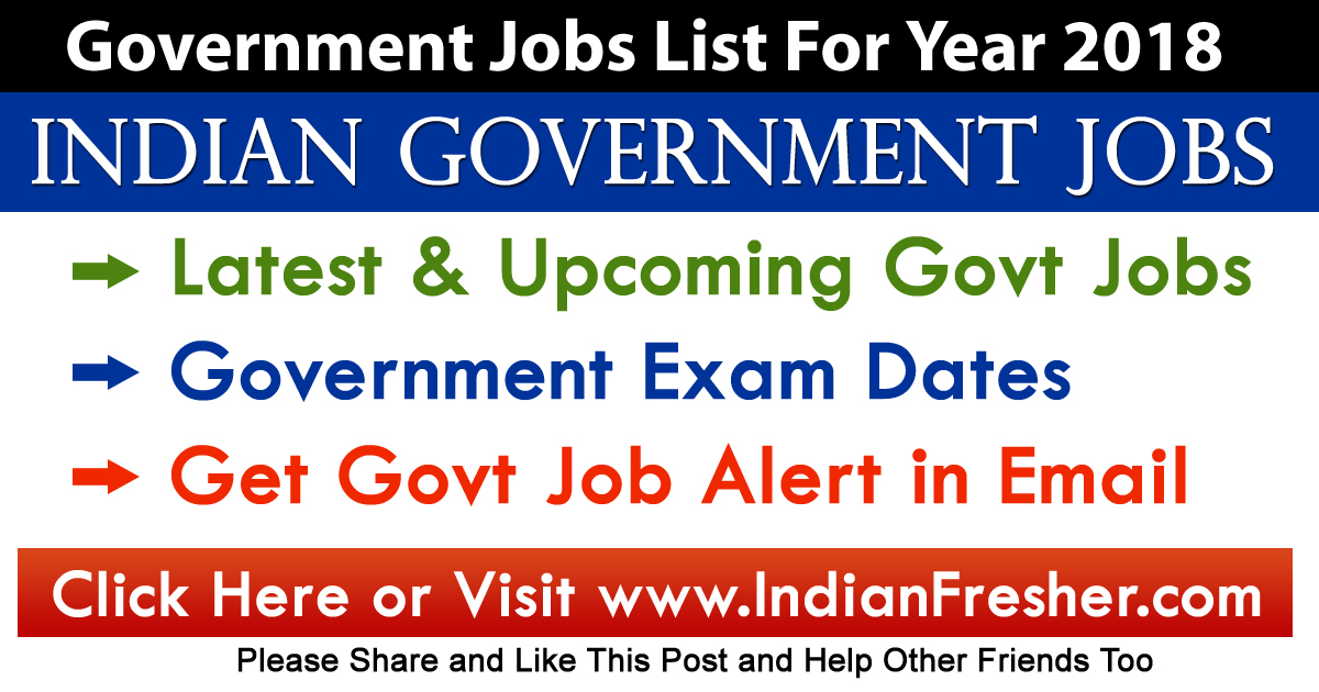 government jobs  rojgar samachar and sarkari naukri